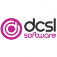 DCSL Software Ltd