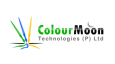 COLOURMOON TECHNOLOGIES PVT LTD
