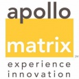 Apollo Matrix Inc