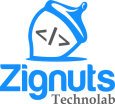 Zignuts Technolab Pvt. Ltd.