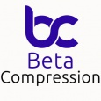 Beta Compression