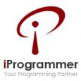 iProgrammer Solutions Private Limited
