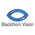 Blackthorn Vision