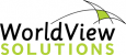 WorldView Solutions Inc