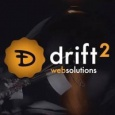 Drift2 Web Solutions