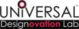 Universal Designovation Lab LLP
