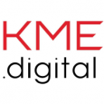 KME Digital