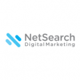 NetSearch Digital Marketing