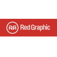 Red Graphic