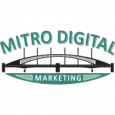 Mitro Digital Marketing
