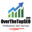 Over the top SEO