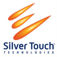 Silver Touch Technologies Ltd