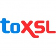 ToXSL Technologies Pvt Ltd