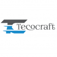 Tecocraft PVT. LTD