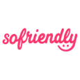 SoFriendly