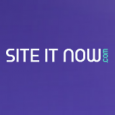 SITE IT NOW
