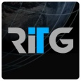 RITG