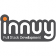 Innuy - Full Stack Development