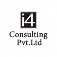 i4 Consulting Pvt Ltd