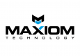 Maxiom Technology