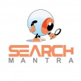 SearchMantra
