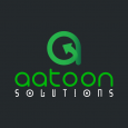 Aatoon Solutions LLP