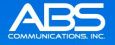 ABS Communications