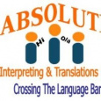 Absolute Interpreting & Translations