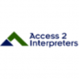 Access 2 Interpreters