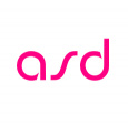 Advanced Software Development (ASD Ltd)