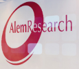 Alem Research
