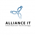 Alliance IT, LLC