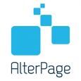 Alterpage