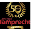 American Lamprecht Transport