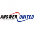 Answer United