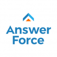 AnswerForce