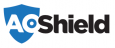 AOShield Solutions