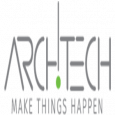 Arch Dot Technology