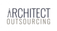 ArchitectOutsourcing