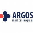 Argos Multilingual