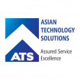 Asian Technology Solutions