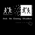 Ask An Enemy Studios