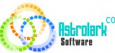 Astrolark Software