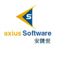 axiusSoftware