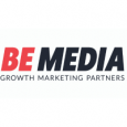 Be Media Group