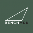 BenchMRK Growth Agency