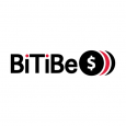 Bitibe Technologies Pvt Ltd