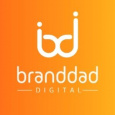 BrandDad Digital