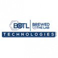 Brewed @ The Lab Technologies Pvt Ltd