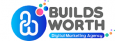 Builds Worth Digital Marketing Agency